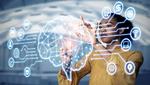 Den Innovationsdruck mit Software lindern