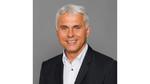 Neuer CEO bei Smart Battery Solutions