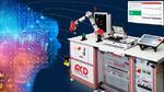 MCD entwickelt KI-gestützte Messdaten-Analyse