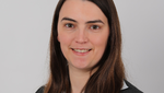 Prof. Dr.-Ing. Lisa Koch übernimmt Studiengangsleitung