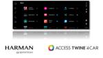 Access beschleunigt Implementierung vernetzter Videodienste