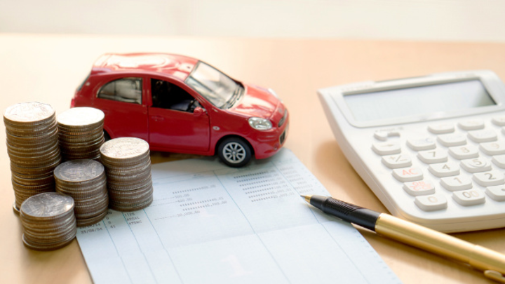 Vor allem die Preise für Gebrauchtwagen schnellen aktuell in die Höhe.