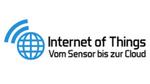 Sicherheit und Architektur des IoT im Fokus