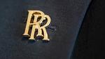 Erster elektrischer Rolls-Royce kommt 2023