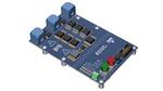 Referenzdesign für HV-Trennschalter mit Rohm-SiC-MOSFETs