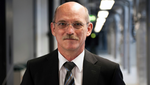 Prof. Klaus-Dieter Lang geht in den Ruhestand