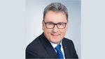 Josef Vissing folgt Ludger Trockel nach