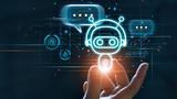 Zehn Fakten über künstliche Intelligenz