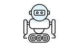 10 Fakten über künstliche Intelligenz