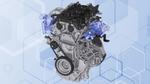 GAC präsentiert Wasserstoffmotor