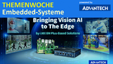 AI/Edge Computing