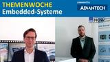 Video-Interview F&S Elektronik