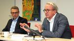 »Digitalisierung löst nicht die Eskalation im Einkauf«