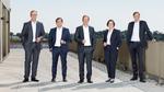 11 Mrd. Euro Umsatz in 2021