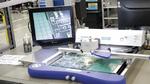 »Prototyping als eigenständiges Geschäftsfeld«