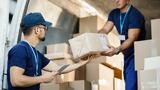 Online Fertigung Facturee B2B Produktionsplattform Produktionsnetzwerk Facturee