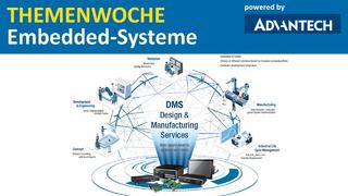 DMS Advantech