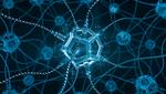 Neuronale Netze entwickeln und testen