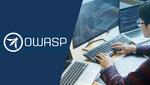Neue Parasoft-Software-Version fokussiert auf API-Tests
