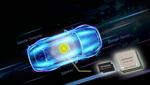Automotive-Gateway-Lösung für Fahrzeugcomputer