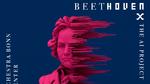 Als hätte Beethoven selbst komponiert