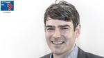 »Mit Edge Computing werden Netzwerkressourcen geschont«
