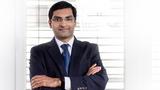 TE Connectivity, Vish Ananthan