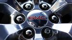 General Motors will Nummer 1 werden