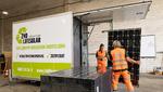 Ein zweites Leben für alte PV-Anlagen