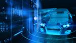 Simulation und Validierung auf performanten IT-Infrastrukturen