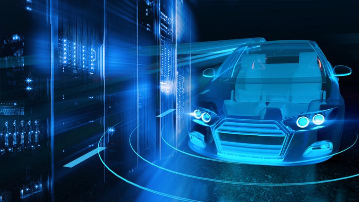 SVA und dSpace arbeiten zusammen, um ihren Kunden hochverfügbare Infrastrukturen für performante Tests von Innovationen für das autonome Fahren bereit zu stellen.