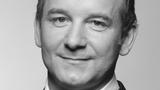 Stefan Maier, Geschäftsführer von in4m Consulting.