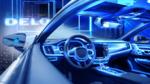 »Bonding Technology for Automotive Lighting«
