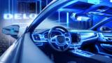 Neue Anwendungen wie Light Carpets sind erst durch funktionale Polymere und moderne Fertigungstechnologien realisierbar – Materialien und Prozesse stehen daher auch im Mittelpunkt der virtuellen Konferenz »Bonding Technology for Automotive Lighting«.