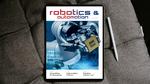 Robotics&AUTOMATION 3/2021