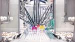 Ausstellung 'Meilensteine der Robotik' erweitert