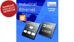 Ethernet-APL zum Laufen bringen