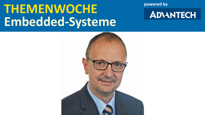 Andreas Widder