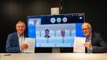 BDVA, Fiware, Gaia-X und IDSA starten neue Allianz