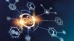 Edge Computing – das neue Paradigma
