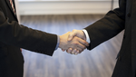 Seco acquires Garz & Fricke Group