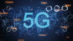 5G – Ein Sicherheitsrisiko?