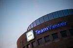 Teamviewer kooperiert mit Google