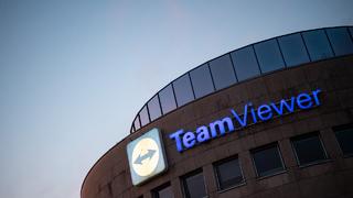 Teamviewer und Google kooperieren