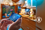Testnorm für Cybersicherheit von IoT-Geräten