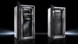 Digitalisierung Industrie 4.0 IT-Sicherheit Rechenzentren Cloud IIoT