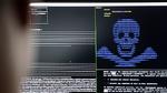 Mehr Hacker-Attacken auf Lieferketten erwartet