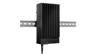 EMC-Edge-Gateway_5100