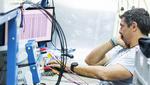 MIPI A-PHY reduziert Gesamtsystemkosten signifikant