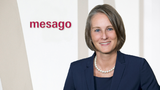 Sylke Schulz-Metzner, Mesago: »Mit 3G plus können wir fast ein bisschen Normalität wiederherstellen.«